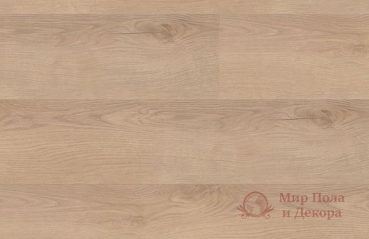Виниловая плитка SPC Ado Floor Fortika, Admirinda 1403 фото №1