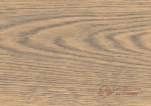 Паркетная доска Haro, Дуб белый Баррик 529063, 1-но пол. фото №1