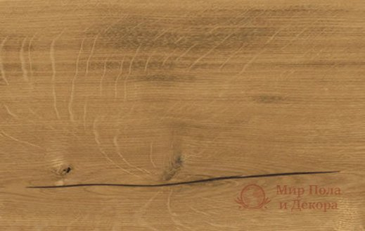 Паркетная доска Haro, Дуб алабама 529587, 1-но пол. фото №1