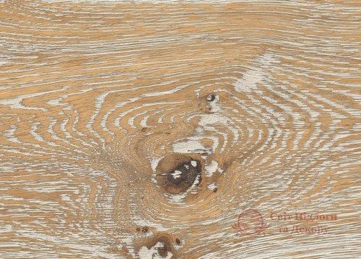 Паркетная доска Haro, Дуб Ателье Саваж 531764, 1-но пол. фото №1