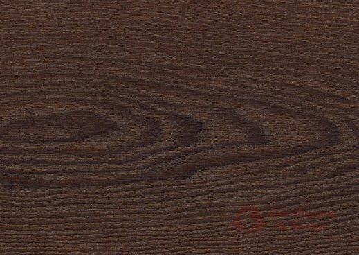 Паркетная доска Haro, Термоясень Меццо 531772, 1-но пол. фото №1