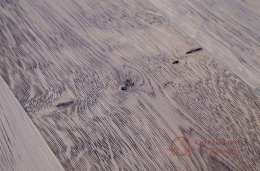 Паркетная доска Haro, Дуб инвизибл универсал 539061, 1-но пол. фото №2