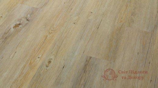 Пробковые полы Wicanders, колл. Wood Resist+, Дуб Alaska арт. E1Q0001 фото №2