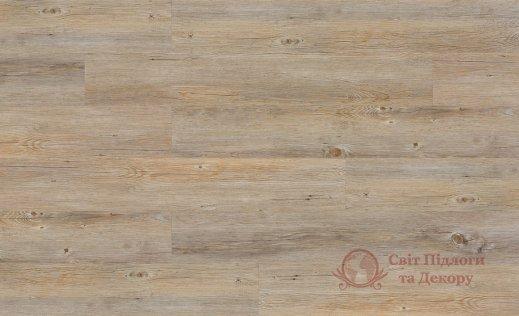 Пробковые полы Wicanders, колл. Wood Resist+, Дуб Alaska арт. E1Q0001 фото №1