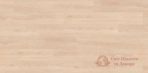 Пробковые полы Wicanders, колл. Wood Resist+, Дуб Sand арт. E1R1001 фото №1