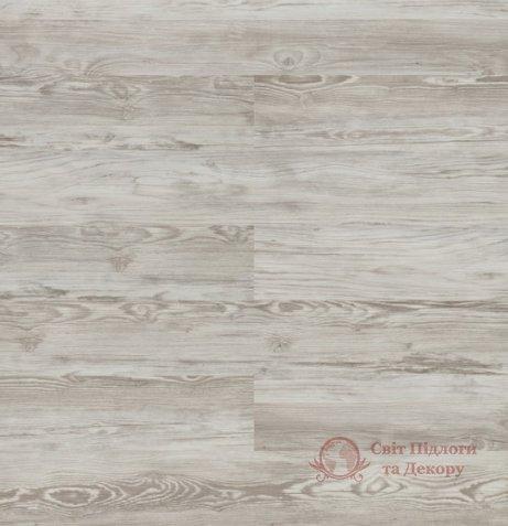 Пробковые полы Wicanders, колл. Wood Resist+, Сосна Antique Frozen арт. E1XD001 фото №1