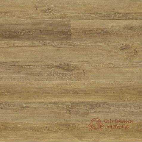 Пробковые полы Wicanders, колл. Wood Resist+, Дуб European Nature арт. E1XE001 фото №1
