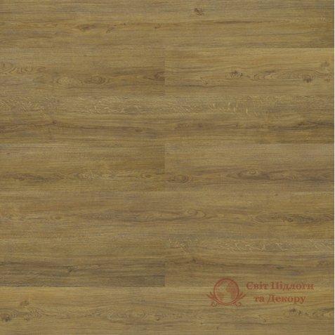 Пробковые полы Wicanders, колл. Wood Resist+, Дуб Elegant Dark арт. E1XF001 фото №1