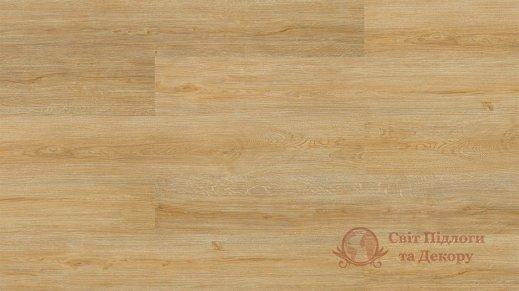 Пробковые полы Wicanders, колл. Wood Resist+, Дуб Elegant Light  арт. E1XG001 фото №1