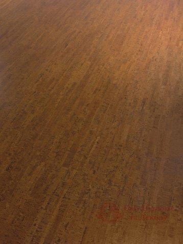 Пробковые полы Wicanders, колл. Cork Go, Allure арт. GB02002 фото №2