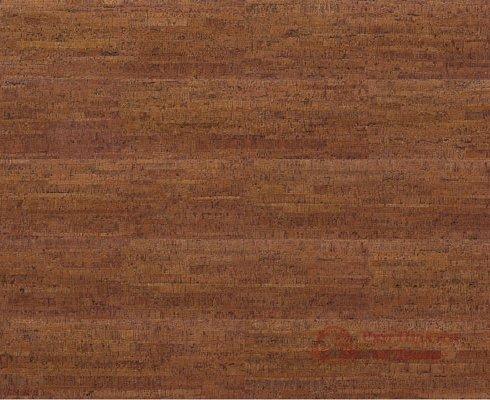 Пробковые полы Wicanders, колл. Cork Go, Allure арт. GB02002 фото №1
