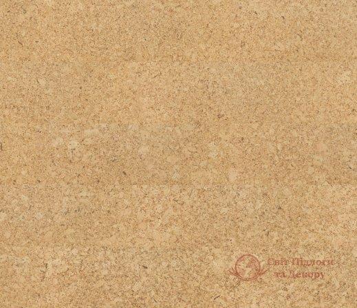 Пробковые полы Wicanders, колл. Cork Go, Ambition арт. GB06002 фото №1