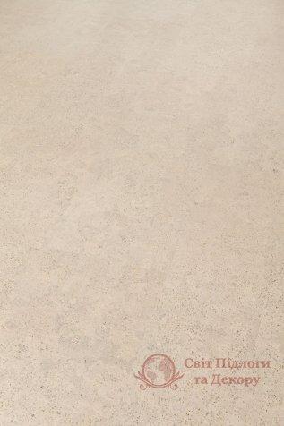 Пробковые полы Wicanders, колл. Cork Go, Impulse арт. GB09002 фото №2