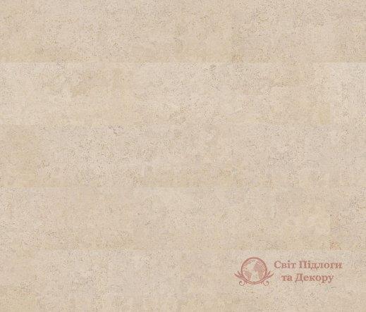 Пробковые полы Wicanders, колл. Cork Go, Impulse арт. GB09002 фото №1