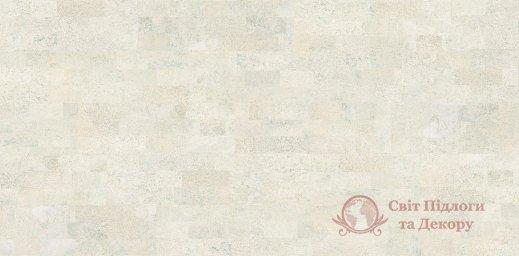 Пробковые полы Wicanders, колл. Pure, Identity Moonlight арт. I901002 фото №1