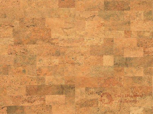 Пробковые полы Wicanders, колл. Cork Essence, Originals Harmony арт. O821005 фото №1