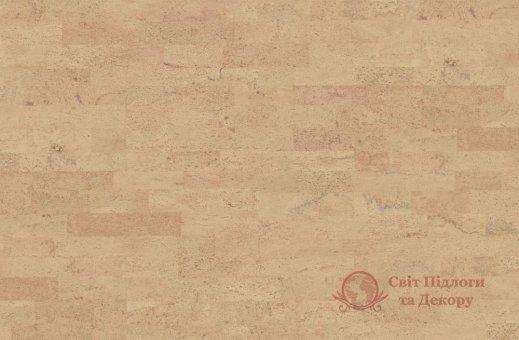 Пробковые полы Wicanders, колл. Pure, Identity Champagne арт. I905002 фото №1