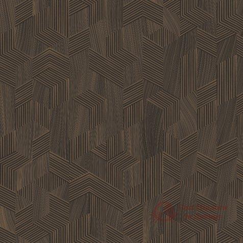 Ламинат AGT, колл. Spark, Браун PRK703 фото №1