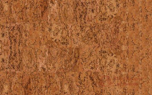 Пробковые стены Wicanders, колл. Dekwall, Fiord Natural арт. RY15001 фото №1
