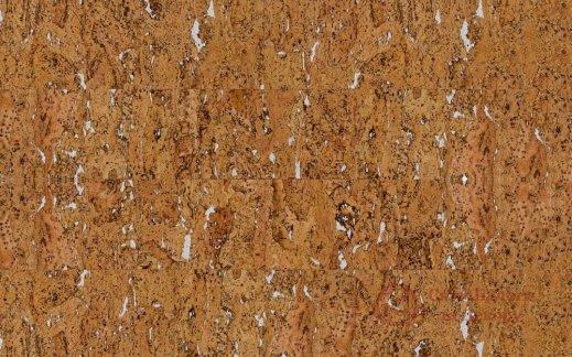 Пробковые стены Wicanders, колл. Dekwall, Fiord White арт. RY19001 фото №1
