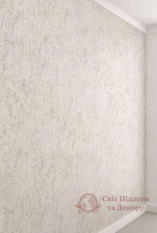 Пробковые стены Wicanders, колл. Dekwall, Fiord Exclusive арт. RY19002 фото №3