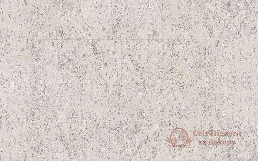 Пробковые стены Wicanders, колл. Dekwall, Fiord Exclusive арт. RY19002 фото №1