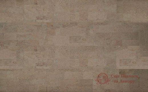 Пробковые стены Wicanders, колл. Dekwall, Malta Platinum арт. RY1K001 фото №1