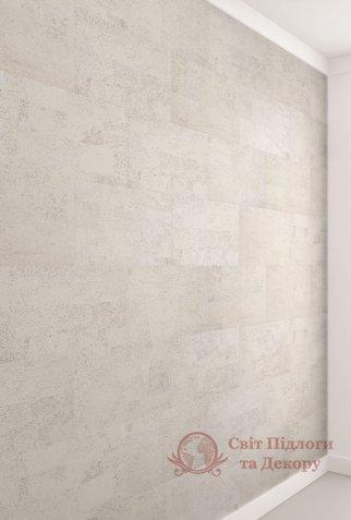 Пробковые стены Wicanders, колл. Dekwall, Malta Moonlight арт. RY1N001 фото №3