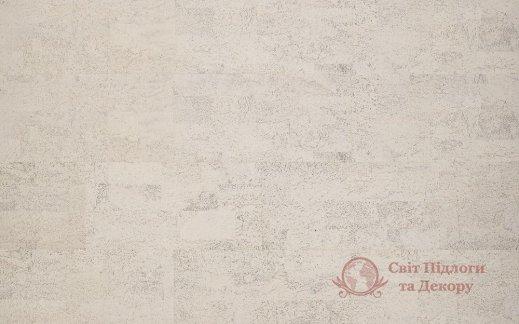 Пробковые стены Wicanders, колл. Dekwall, Malta Moonlight арт. RY1N001 фото №1