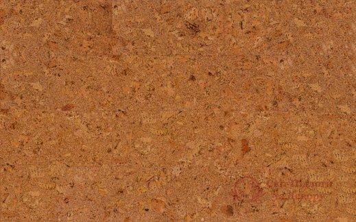 Пробковые стены Wicanders, колл. Dekwall, Melville арт. RY40001 фото №1