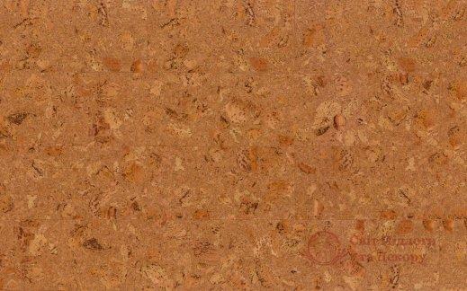 Пробковые стены Wicanders, колл. Dekwall, Tenerife Natural арт. RY43001 фото №1