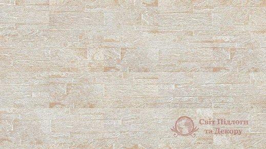 Пробковые стены Wicanders, колл. Brick, Sand арт. RY4R001 фото №1