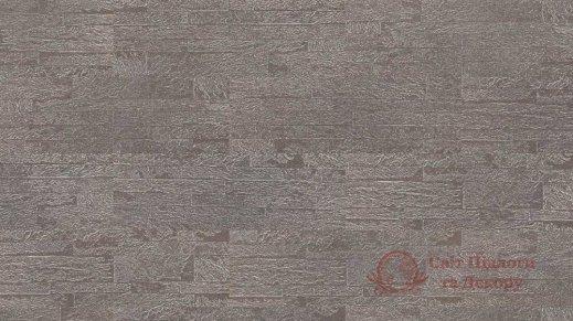 Пробковые стены Wicanders, колл. Brick, Steel арт. RY4U001 фото №1