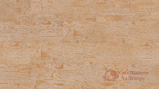 Пробковые стены Wicanders, колл. Brick, Apricot арт. RY4V001 фото №1
