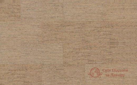 Пробковые стены Wicanders, колл. Dekwall, Bamboo Artica арт. TA01001 фото №1