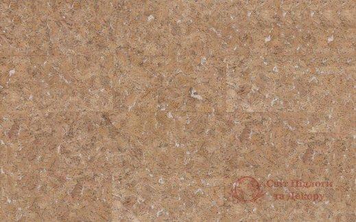 Пробковые стены Wicanders, колл. Dekwall, Alabaster арт. TA11001 фото №1