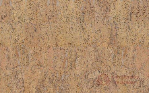 Пробковые стены Wicanders, колл. Dekwall, Stone Art Oyster арт. TA22001 фото №1