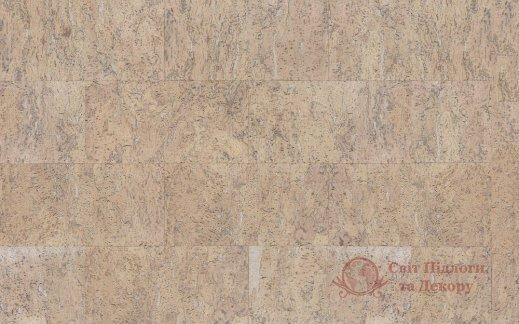 Пробковые стены Wicanders, колл. Dekwall, Stone Art Pearl арт. TA23001 фото №1