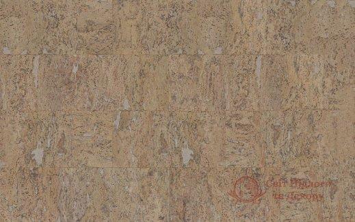 Пробковые стены Wicanders, колл. Dekwall, Stone Art Platinum арт. TA24001 фото №1