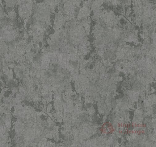 Обои P+s International, колл. Fashion for Walls арт. 02462-20 фото №1