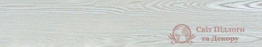 Виниловая плитка Moon Tile арт. 1006 фото №1