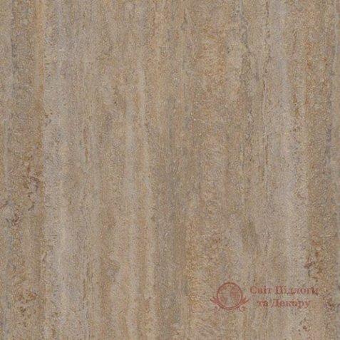 Виниловая плитка Moon Tile арт. 3581-12 фото №1