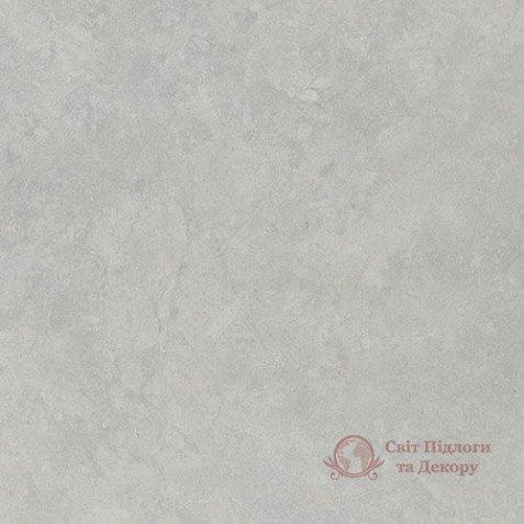 Виниловая плитка Moon Tile арт. 4381-2 фото №1