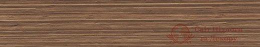 Виниловая плитка Moon Tile арт. 6001 фото №1