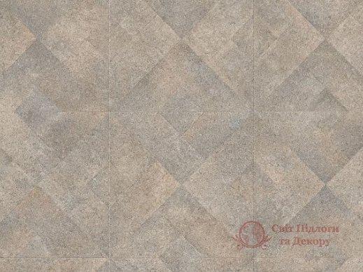 Ламинат Quick Step, колл. Impressive patterns, Бетон лофт IPE4508 фото №1