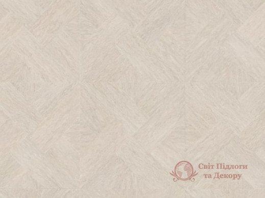 Ламинат Quick Step, колл. Impressive patterns, Травертин бежевый IPE4510 фото №1