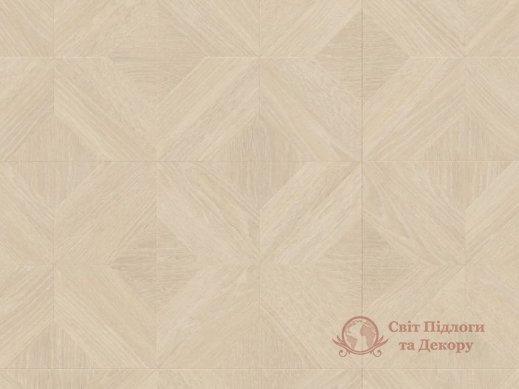 Ламинат Quick Step, колл. Impressive patterns, Дуб палаццо бежевый IPE4672 фото №1