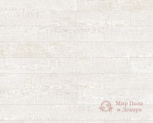 Виниловая плитка LG Decotile, Толедо RLW 2621 фото №1