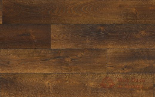 Виниловая плитка SPC Rocko, Incando R070 фото №1