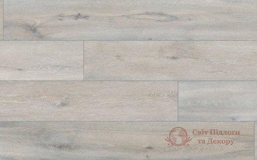 Виниловая плитка SPC Rocko, Chromawood R080 фото №1